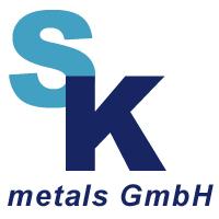 SK metals GmbH